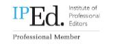 IP Ed logo